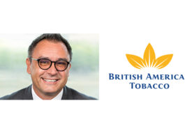 Jack Bowles Named New CEO of British American Tobacco