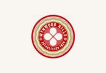 C.L.E. Set to Bring Back Wynwood Cigar Brand