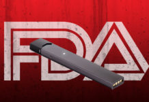 FDA Puts E-Cigarette Manufacturers and Retailers On Notice