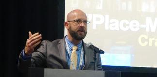 IPCPR 2018 Seminars
