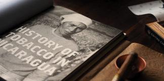 Joya de Nicaragua publishes Cinco Décadas: The Rise of the Nicaraguan Cigar