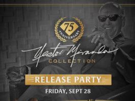 Miami Cigar & Co. to Hold Nestor Miranda Anniversary Release at Cava Cigars