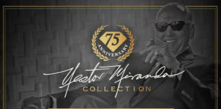 Miami Cigar & Co. to Hold Nestor Miranda Anniversary Release at Cava Cigars