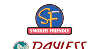 Payless Cigars & Pipes Relocates from Colorado to Florida