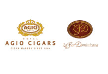 Royal Agio Cigars to Distribute La Flor Dominicana in Europe