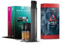 Altria Group, Inc. Pulls E-Cigarette Products Following FDA Inquiry