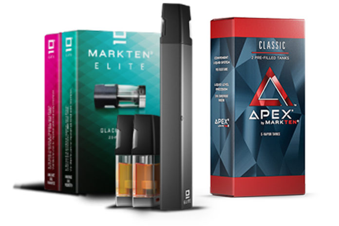 Altria Group, Inc. Pulls E-Cigarette Products Following FDA Inquiry