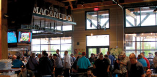 Cigars International Opens in Dallas, Texas