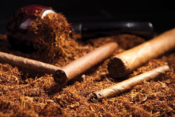 Tobacco FDA Compliance Deadlines