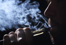 FDA Questions Legality of Over 40 E-Cigarette and ENDS Products