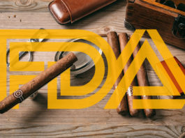 FDA Compliance Resources for Tobacco Retailers