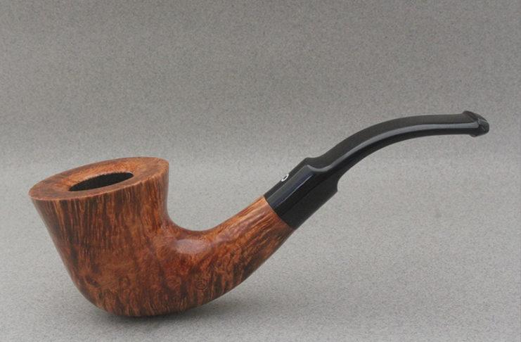 Pipe Tobacco Archives | Tobacco Business Magazine