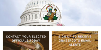 IPCPR Launches New Grassroots Website CigarAction.org