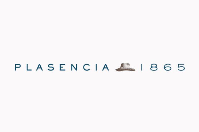 José Luis Plasencia Named VP of Plasencia 1865