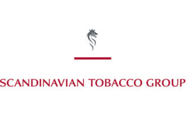 Scandinavian Tobacco Group