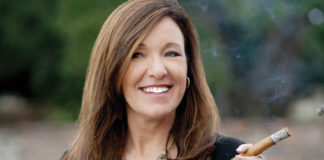 Shanda Lee Joins CigarClub.com as Chief Marketing Officer