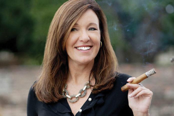 Shanda Lee Joins CigarClub.com as Chief Marketing Officer