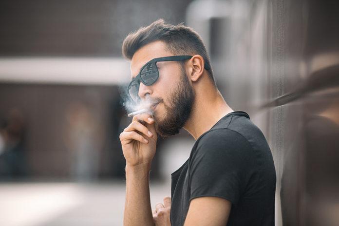 Tobacco Use-Based Hiring Policies Discriminatory