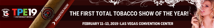 attend TPE 2019