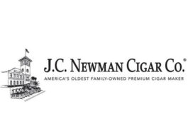 Drew Newman Addresses FDA on Premium Cigar Regulation