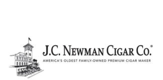 Drew Newman Addresses FDA on Premium Cigar Regulation