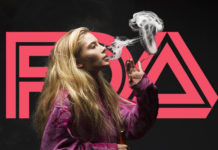 FDA's New E-Cigarette Plan Expected to be Revealed by Mid-November
