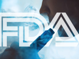 FDA Announces New Proposed Policies on Flavored E-Cigarettes, Menthol Cigarettes and Cigars