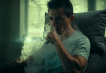 FDA Considering Strict Limits on the Sale of Flavored E-Cigarettes