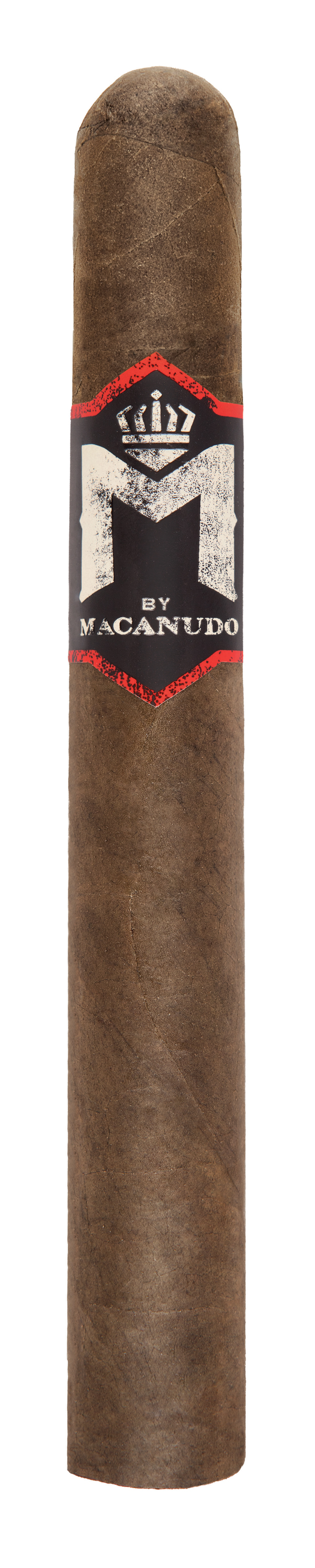 General Cigar Releases Coffee Flavor-Infused Macanudo M