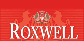 Inter-Continental Acquires Roxwell Brands