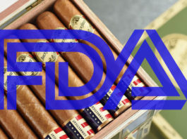 J.C. Newman Cigar Co. Takes On FDA's Substantial Equivalency Process