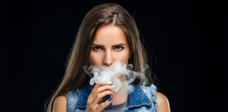 New York Wants to Ban All Flavored E-Cigarettes in 2019
