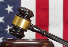 U.S. Supreme Court Appointment Impact on Tobacco Merchants