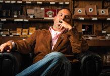Jorge Armenteros, Tobacconist University