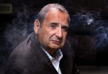 Al Micallef | Micallef Cigars