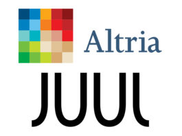Altria Considers Stake In Juul