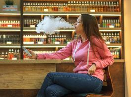 California lawmakers propose flavored tobacco ban