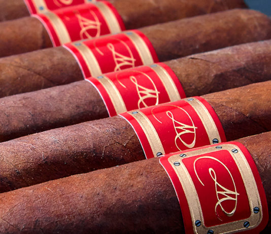 """Daniel Marshall Launches """"Cash for Cigar Clunkers"""" Program"""