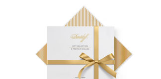 Davidoff Releases New Gift Sets and Collections for the Holidays