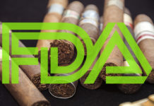 FDA Tobacco Product Listing and Registration Compliance Deadline