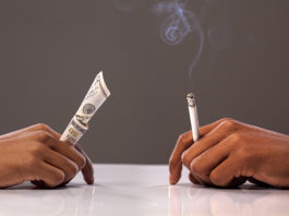 Florida Appeals Court Sides with Tobacco Company and Overturns $3 Million Verdict