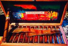 Isabela Cigar Company Shape-Shifter
