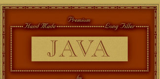Rocky Patel Premium Cigars Begins Shipping Java Maduro X-Press
