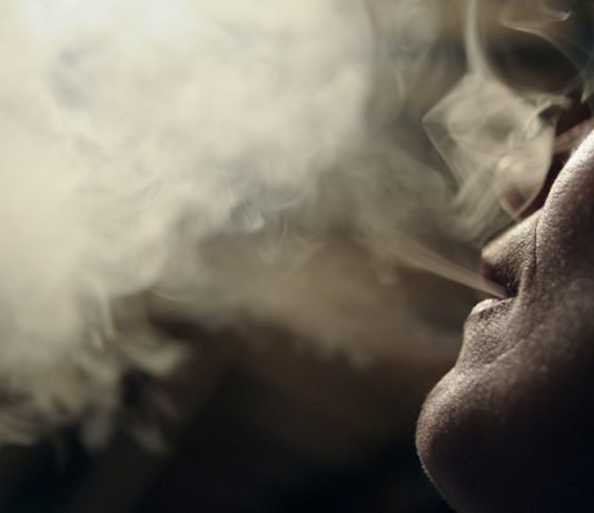 Senators Support FDA's Proposed Ban on Flavored Tobacco Products
