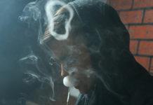 Surgeon General Issues E-Cigarette Advisory