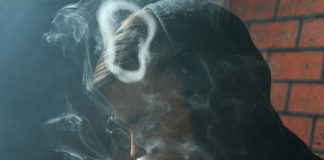 Surgeon General Issues E-Cigarette Advisory