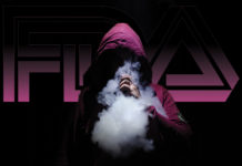 Gottlieb and the FDA Threaten to Pull All E-Cigarettes and Vape Products