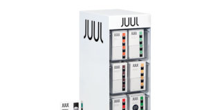 Buzzer Beater: Juul's New Action Plan