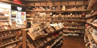 Tobacco Grove