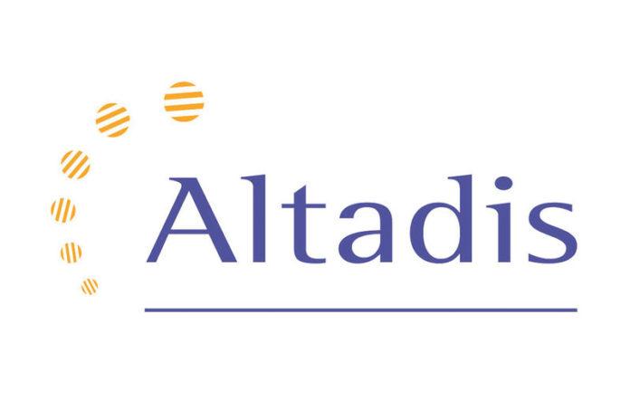 Altadis USA
